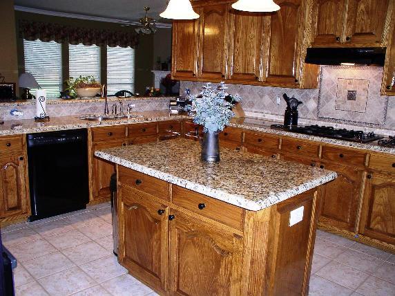 Chicagoland Granite Countertops | Chicago Granite Countertop Gallery |  Rockford, IL Granite Countertops | Granite Countertops In Rockford